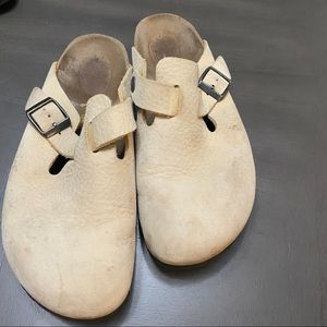 Birkenstock Sandals size 39